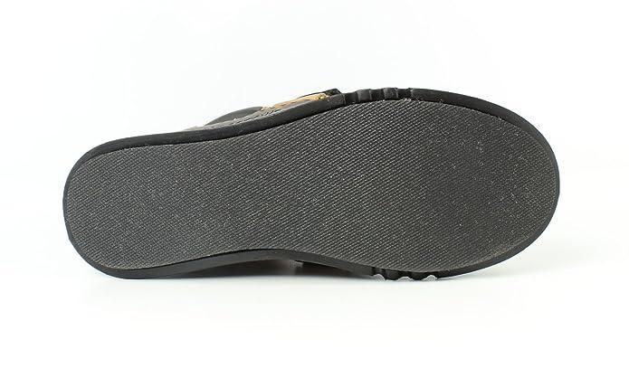 Cougar Paws Pico Performer Roofing Botas: Amazon.es: Zapatos y complementos