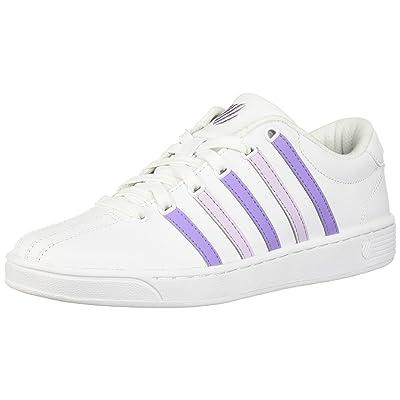K-Swiss Women\'s Court PRO II CMF Sneaker | Fashion Sneakers