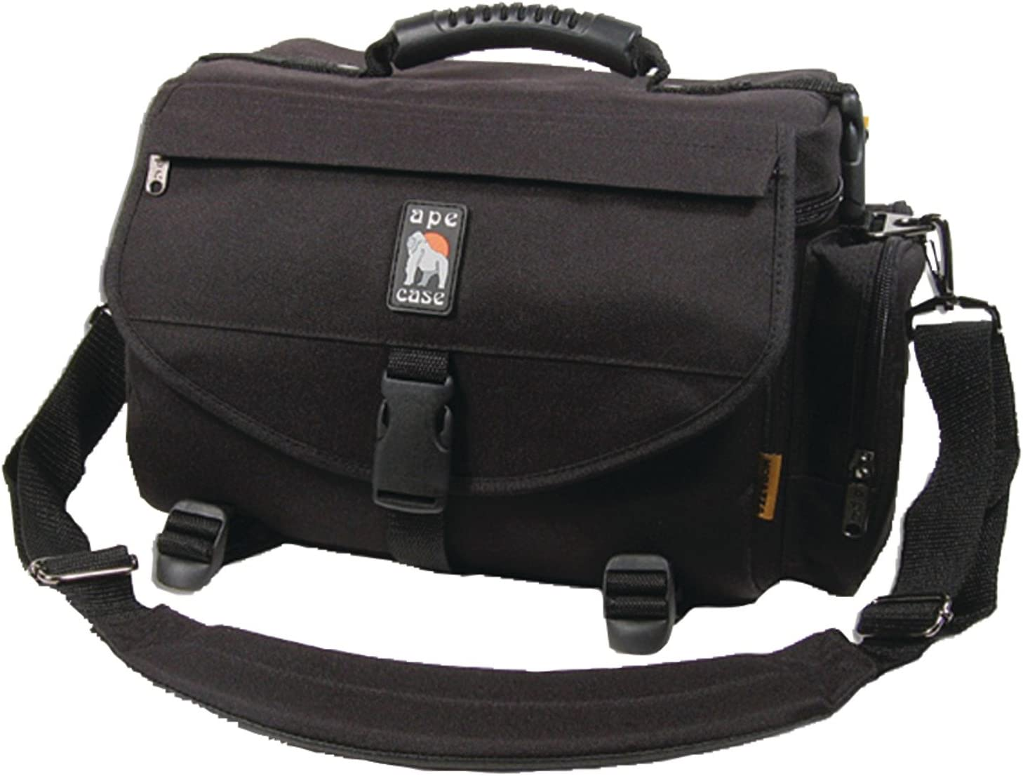 Ape Case Pro Medium Digital SLR and Video Camera Case (ACPRO1200)