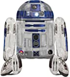 Amscan International - Globos Star Wars (110067-01)