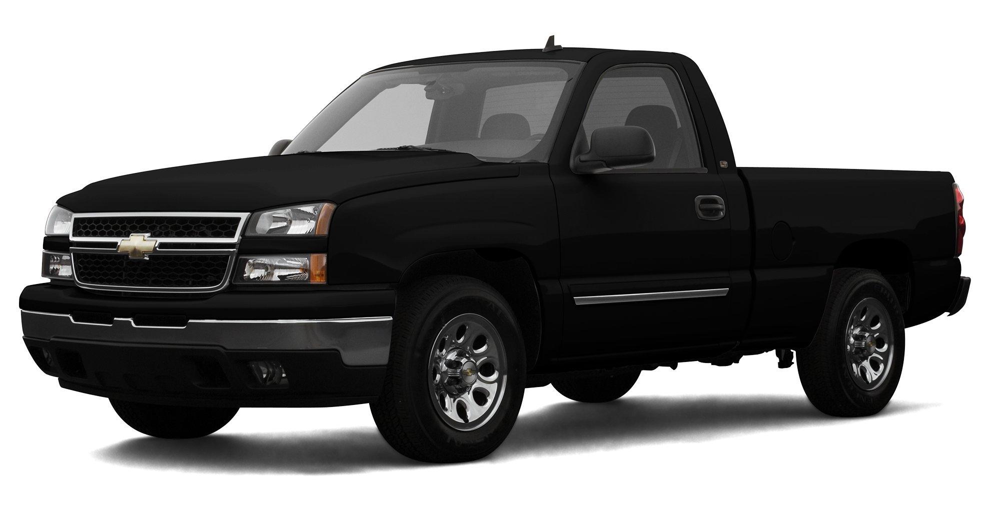 Amazon 2007 Mazda B2300 Reviews and Specs Vehicles