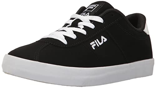 Fila Women's ROSAZZA 2 Walking Shoe