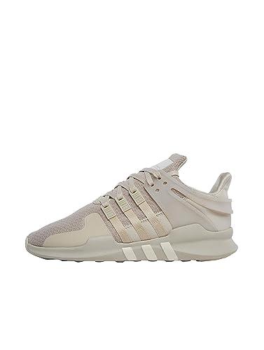 adidas Originals Damen Sneakers EQT Support ADV W braun 41 1