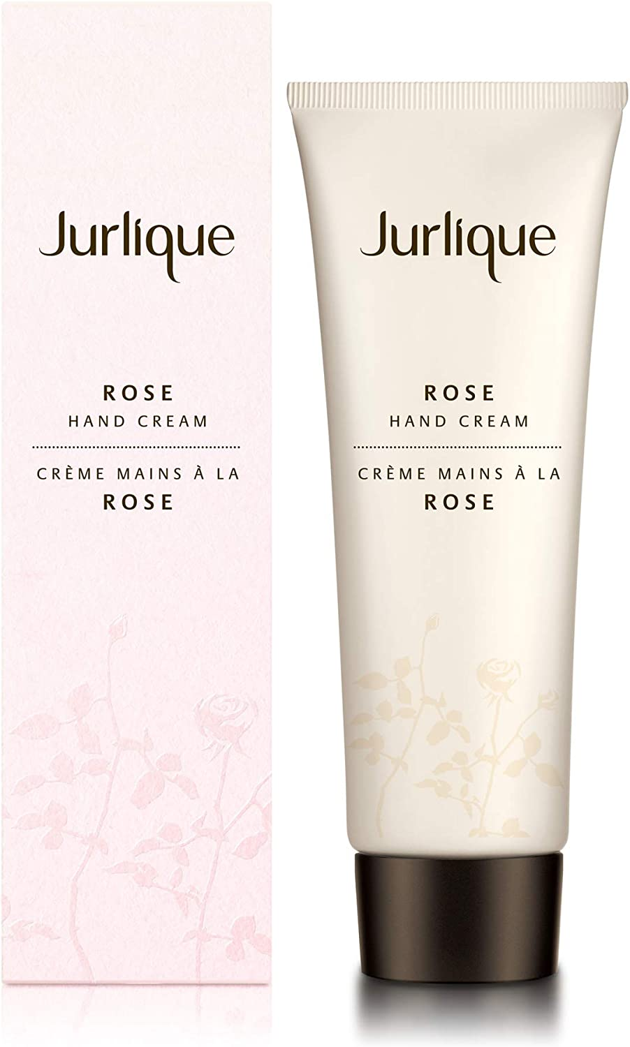 Jurlique Rose Hand Cream 100ml