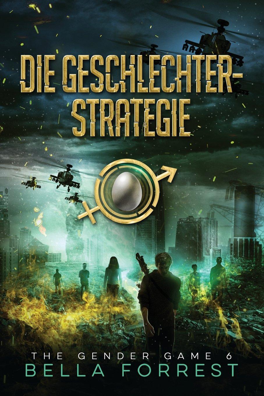 the-gender-game-6-die-geschlechterstrategie-the-gender-game-machtspiel-der-geschlechter-band-6