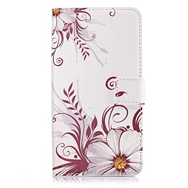 Amazon.com: Albina Collins - Funda de piel para G2 G3 Mini ...