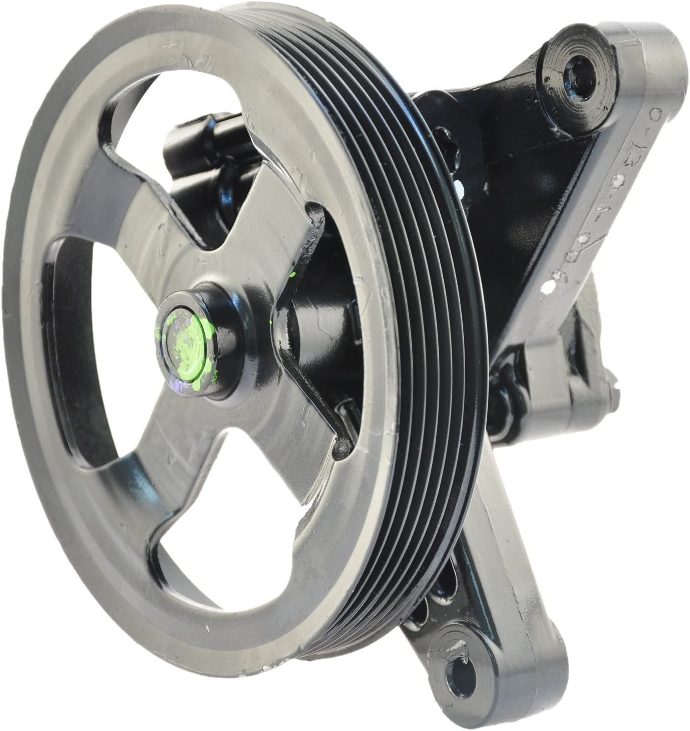 Remanufactured ARC 30-1238 Power Steering Pump