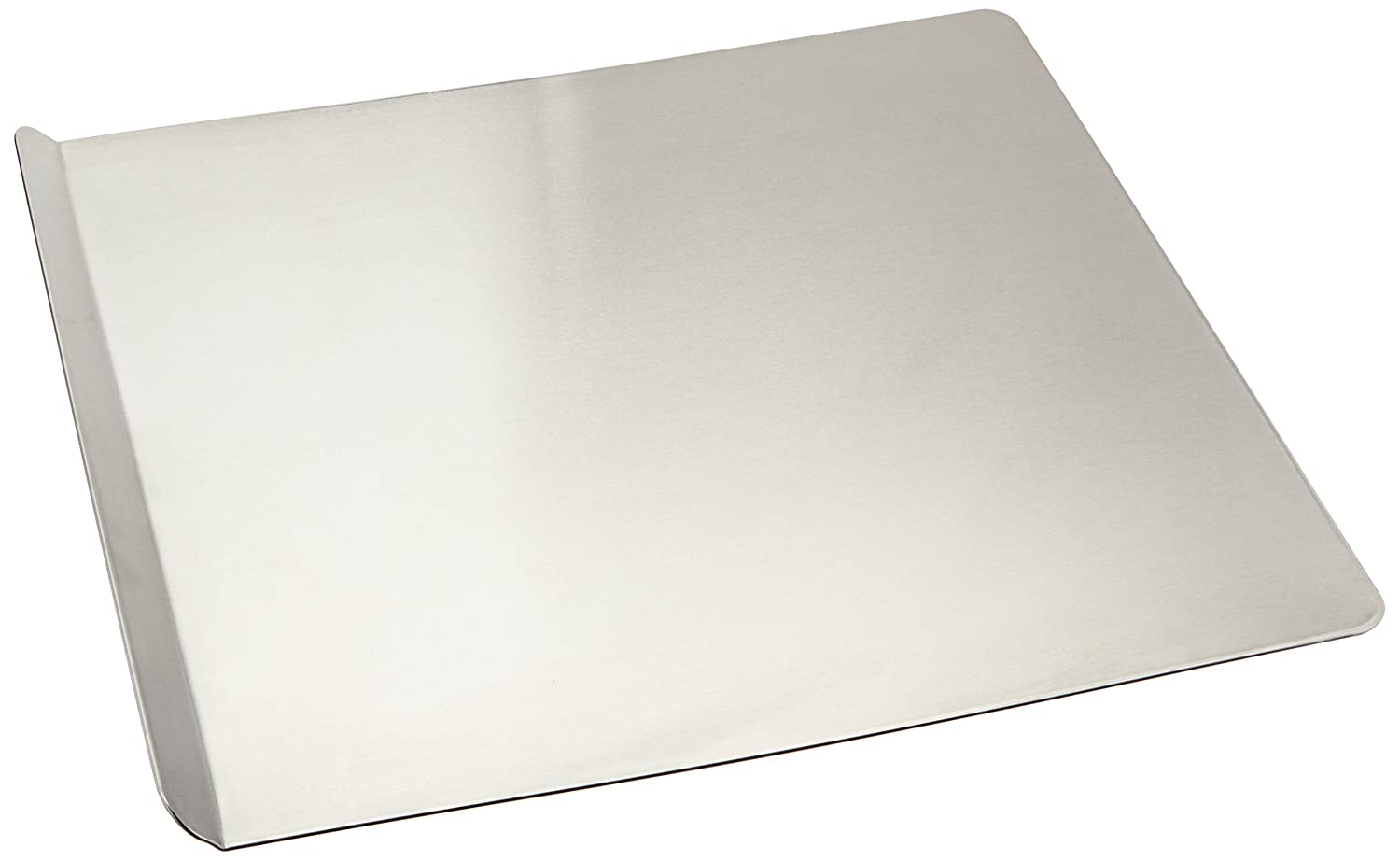 AirBake Natural Cookie Sheet, 16 x 14 in