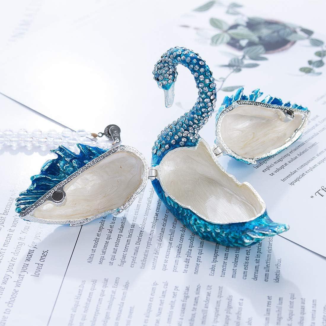 beautiful-handmade-jewellery-box