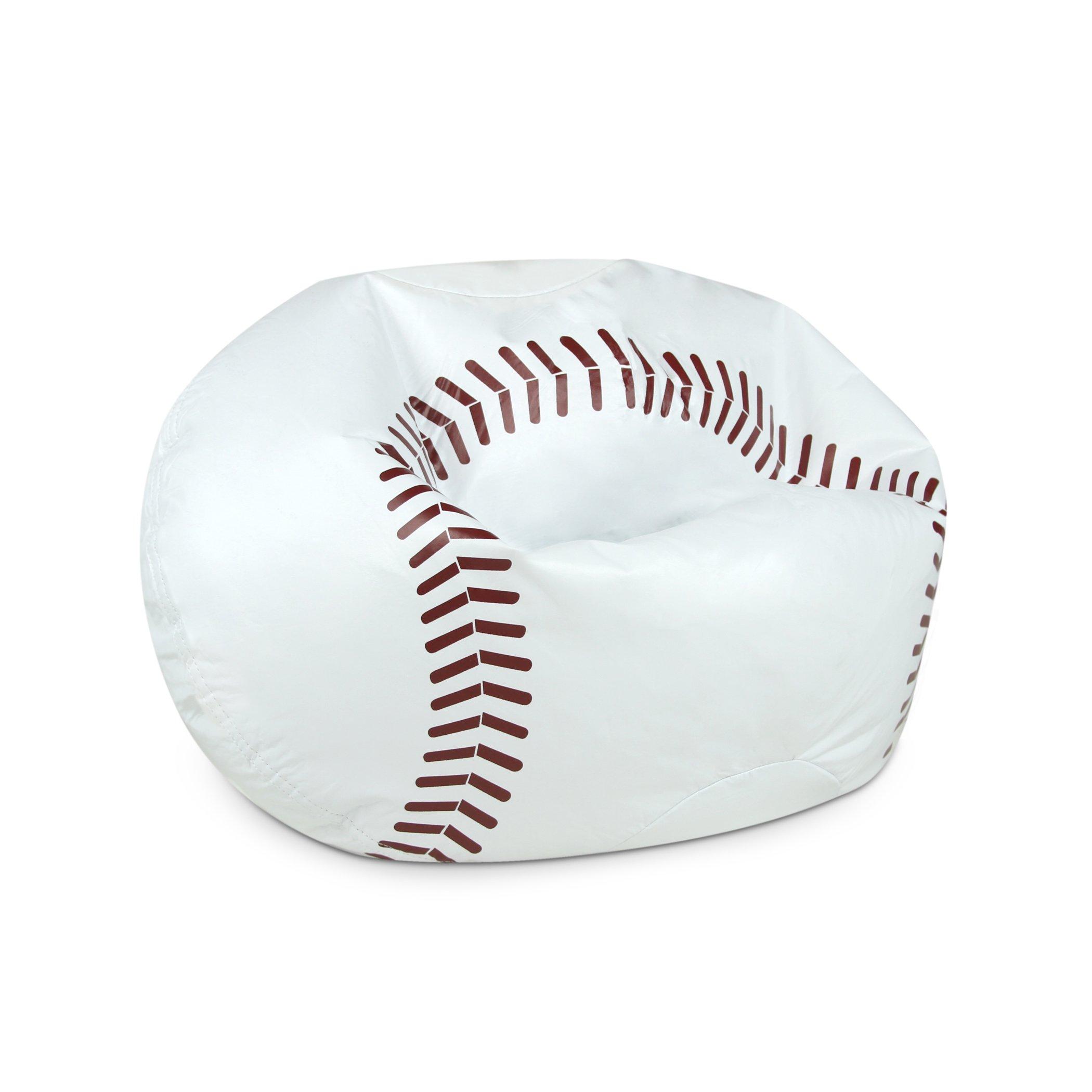 American Furniture Alliance Sports Baseball