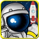 Kyпить Rocket Odyssey на Amazon.com