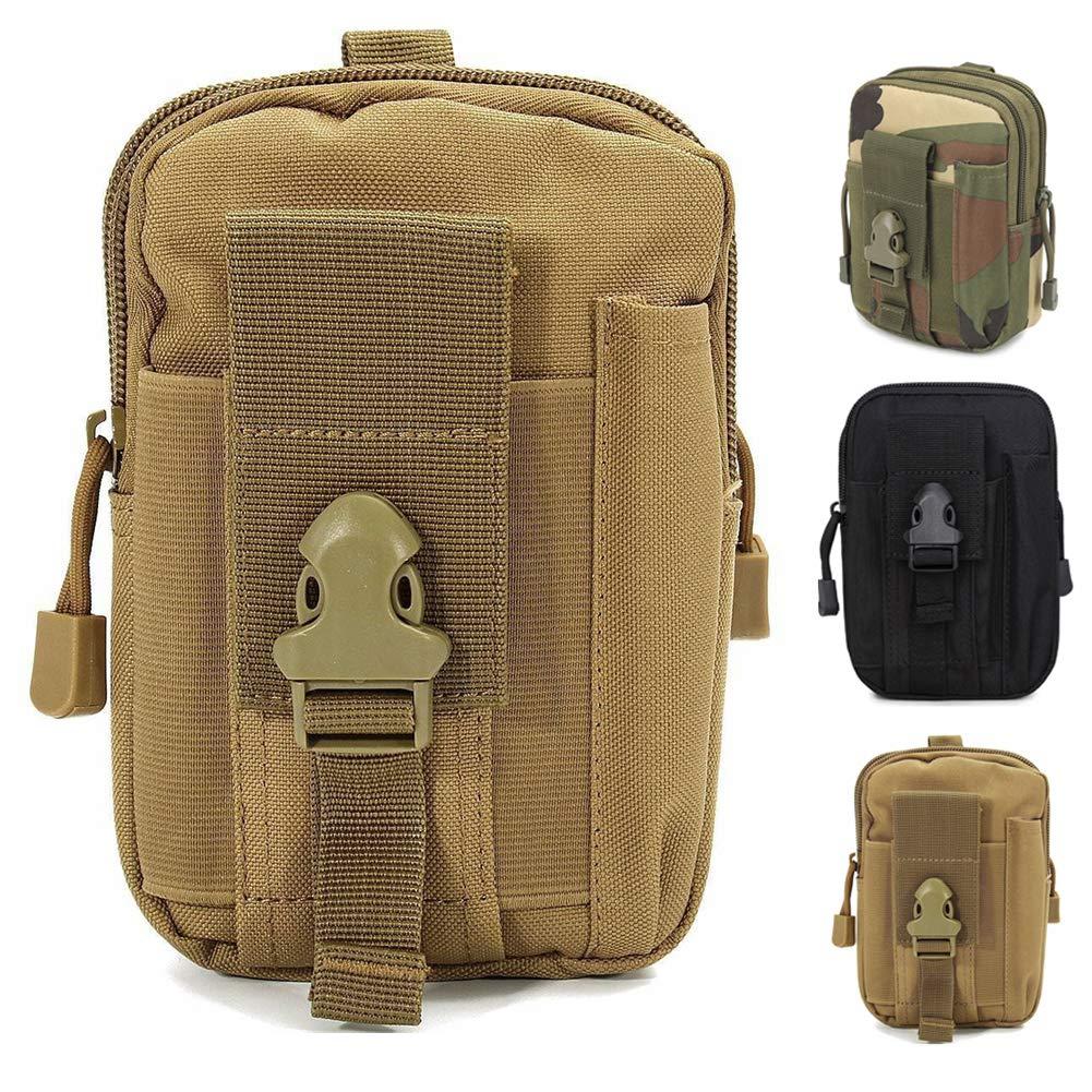 SUZUKI GSR-600: 2005-2011 SH37REHE92//359 : Kit fijacion y maleta baul trasero - SHAD respaldo pasajero regalo SH37 SUZUKI GSR 600: 2005-2011