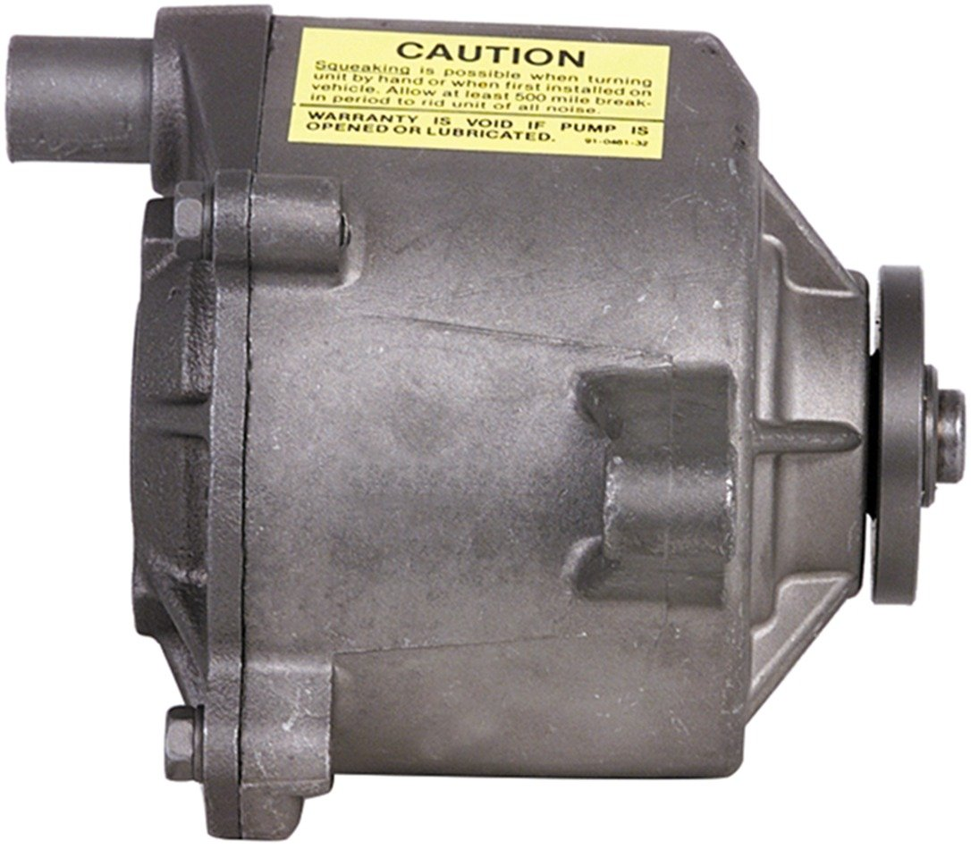 Cardone 33-793 Remanufactured Import Smog Pump
