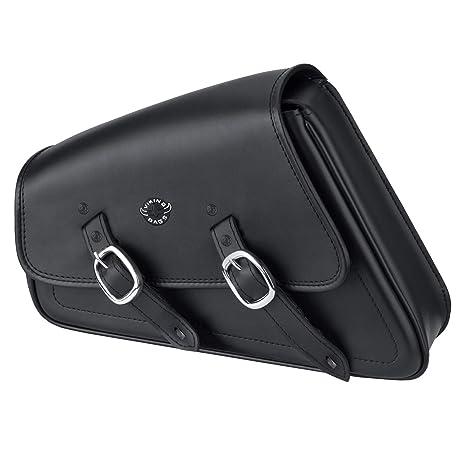 Amazon.com: Artículo nuevo bolsas de Viking Sportster ...