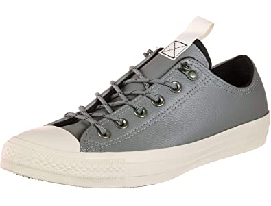 4723688d1043fd Converse Chuck Taylor All Star PC Ox Shoes  Amazon.co.uk  Shoes   Bags