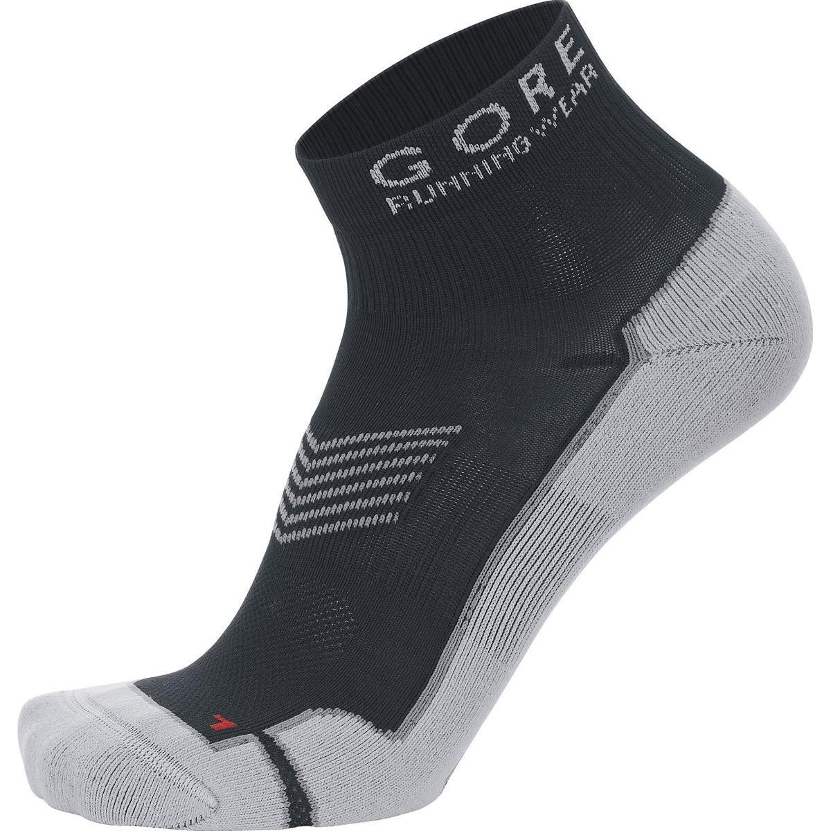Gore Runwear Essential Mythos Running Socks