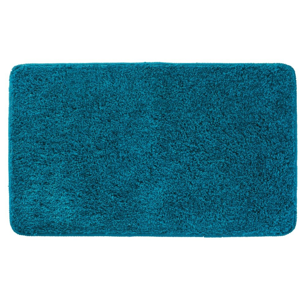 dark teal rug living room interdesign heathered bathroom rug dark teal rug amazoncom