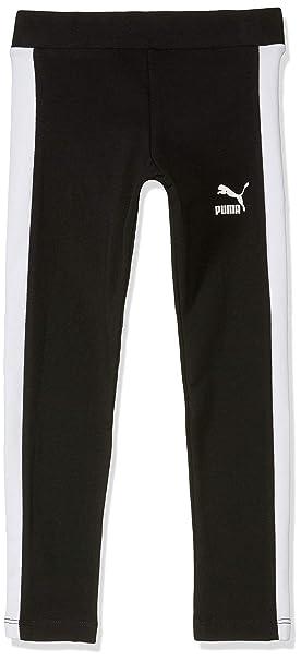a30610da1395b Puma Classics T7 Pantalones