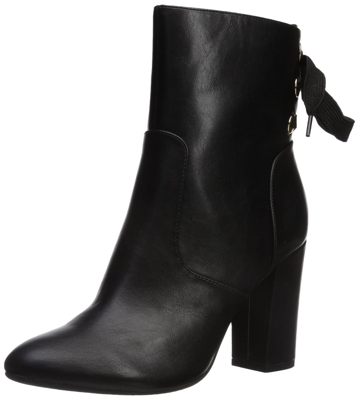 fbb5afd9deea Tommy Hilfiger Women s Divah Fashion Boot Boot Boot B06Y3B3MXC 9.5 B(M) US