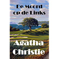 De Moord op de Links: The Murder on the Links, Dutch edition
