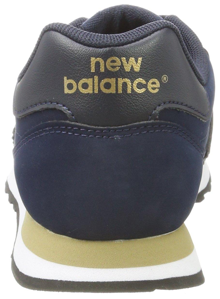 New Balance Damen Gw500 Sneaker (Blau) Blau (Blau) Sneaker 63502e