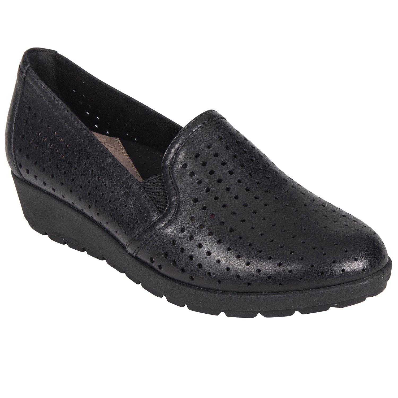 Earth Shoes Juniper