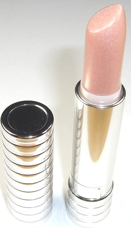 Clinique Colour Surge Bare Brilliance Lipstick 105, 1er Pack (1 x 4 G): Amazon.es: Belleza