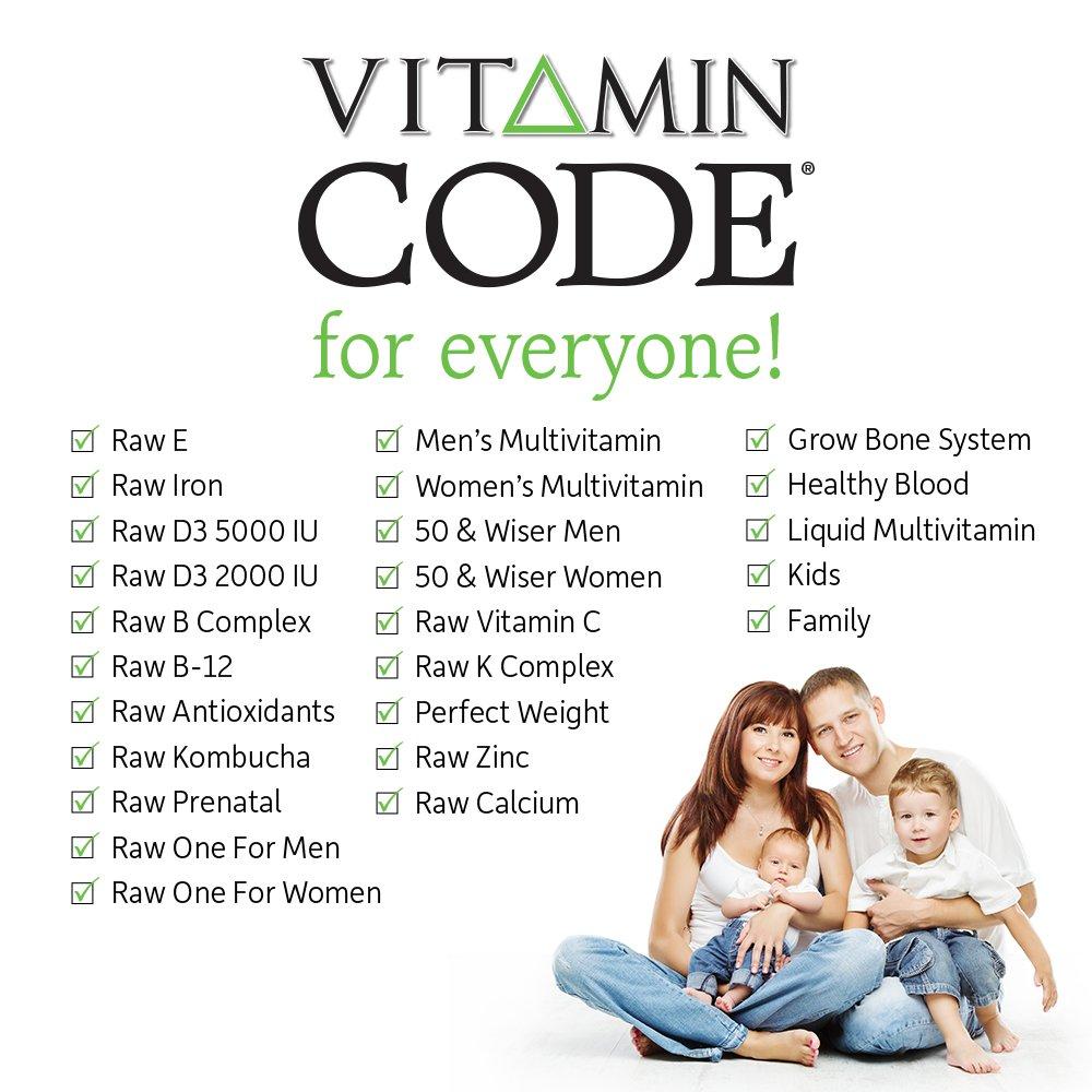 Jardín de vida vitamina código Raw B-Complex (60 Ultra zorbe vegana cápsulas): Amazon.es: Salud y cuidado personal