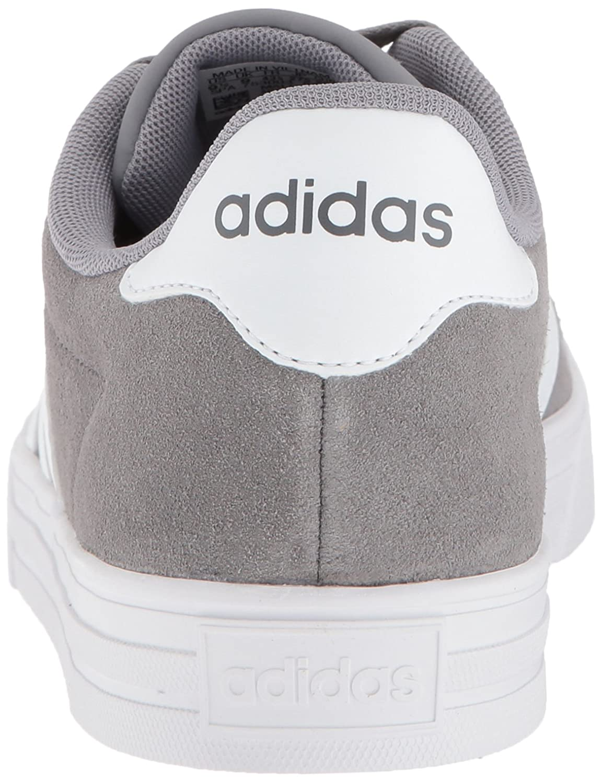 watch 6daa6 5be6f adidas Daily 2.0 Herren Amazon.de Schuhe  Handtaschen