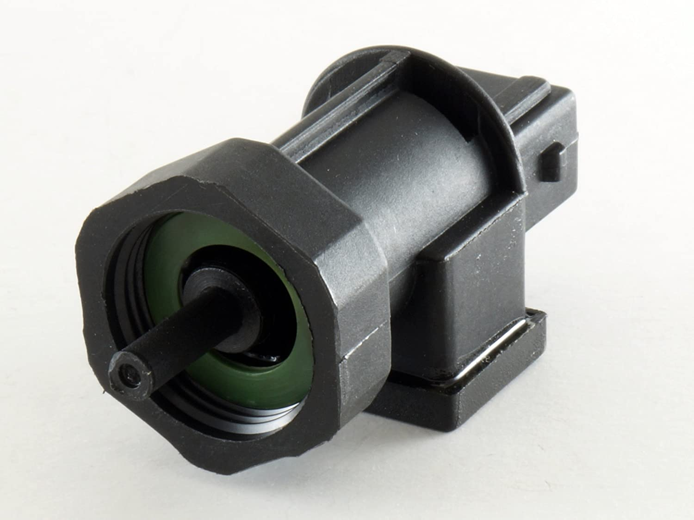 Formula Auto Parts VSS85 Vehicle Speed Sensor