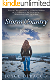 Storm Country: Book 3