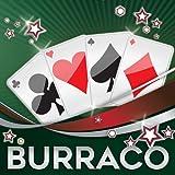 Burraco & Pinelle Online