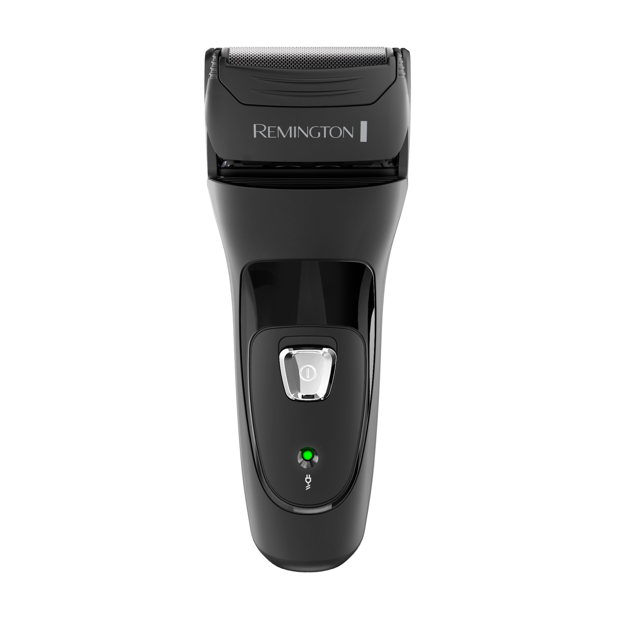 electric shavers and replacement parts coupons