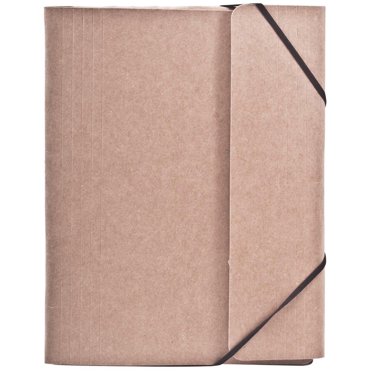 Idea-Ology collezione Folio piccolo- Advantus TH93125