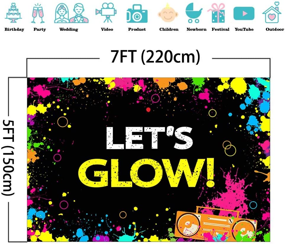 Amazon.com: Cartel luminoso: Camera & Photo