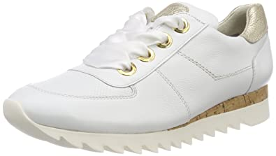 Pre Order Cheap Online Womens Mastercalf/Cervo Trainers Paul Green Get New Wholesale Quality RF8UN