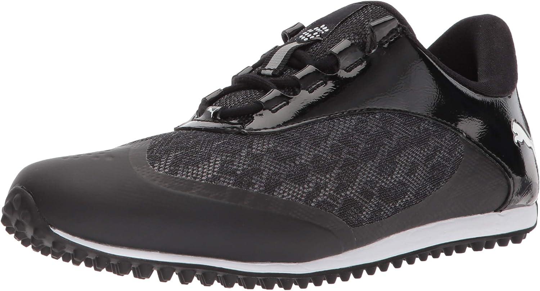 PUMA Women s Summercat Sport Golf Shoe