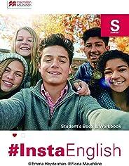 Insta English Student'S Book Starter: Student's Book & Workbook - Starter