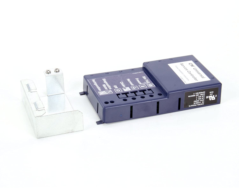Scotsman 12-2838-24 Electronic Control Kit
