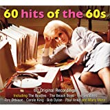 60 Hits Of The 60'S [Import]