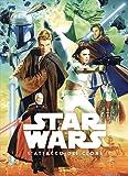 Star Wars. L'attacco dei cloni (fumetti)