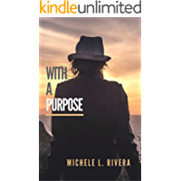 With a Purpose (English Edition)
