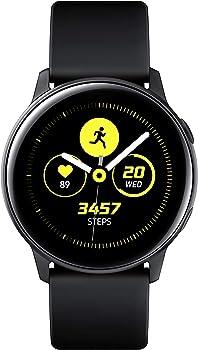 Samsung Galaxy Active 40mm Smartwatch
