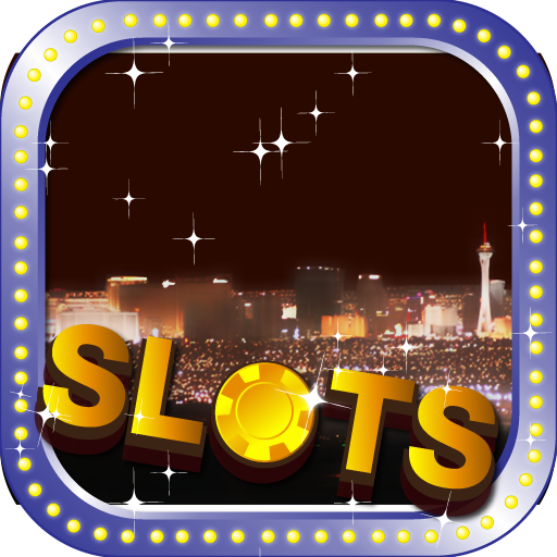 Times Square Casino Mobile And Download App - Corven Online