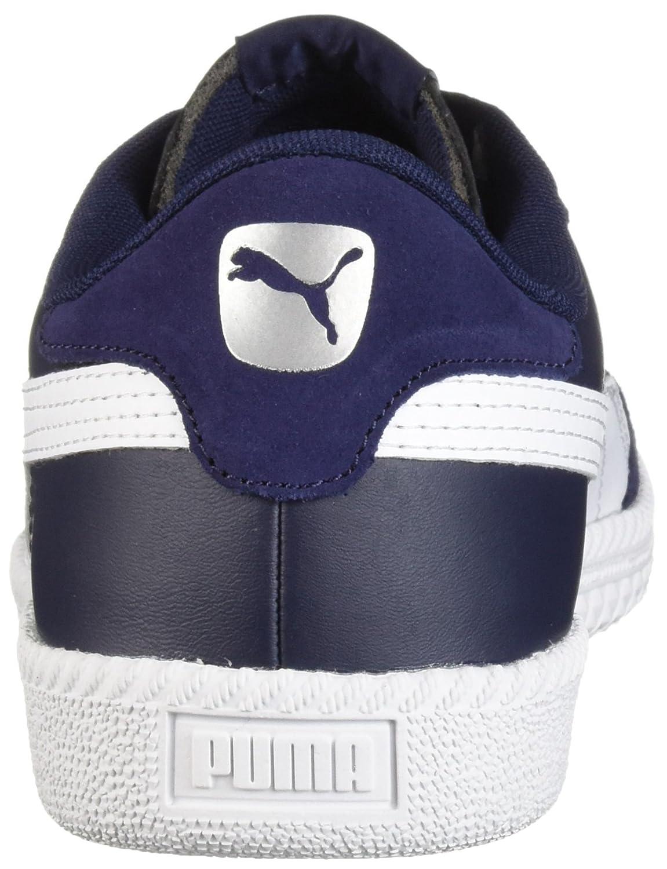 Puma Astro Cup Schuhe für Herren Herren Herren B078C73LZQ 377b03