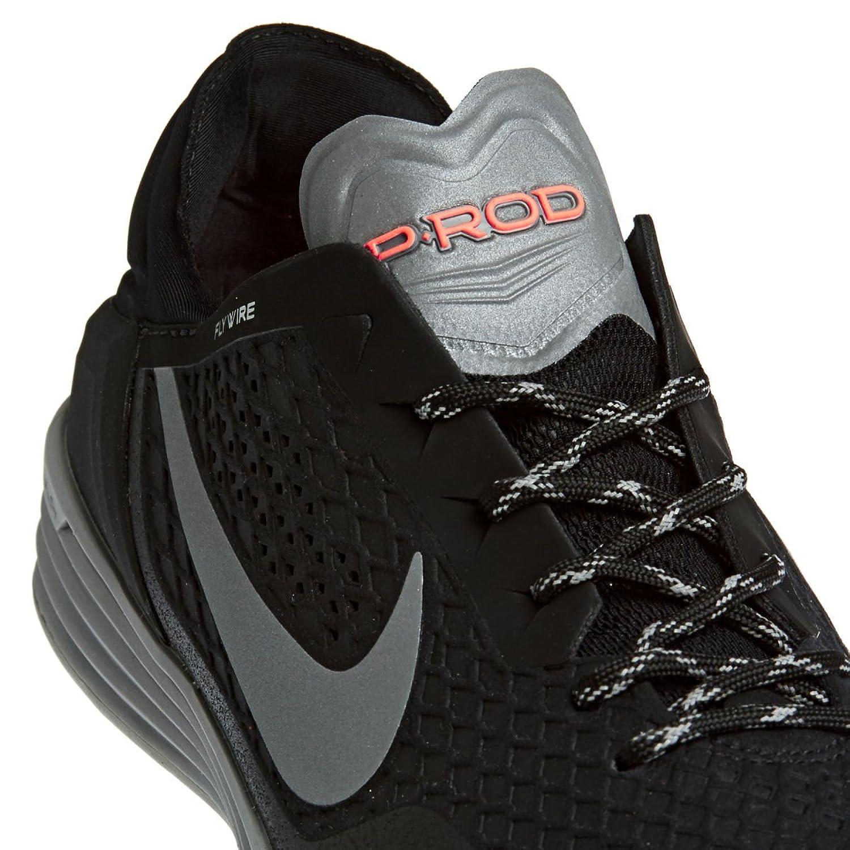 Amazon.com   nike SB paul rodriguez 8 shield mens trainers 685242 sneakers  shoes   Skateboarding