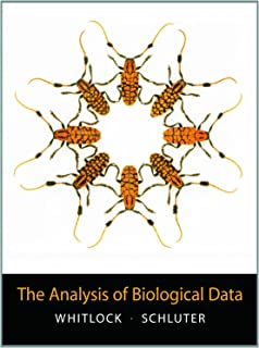 Analysis Of Biological Data 2nd Edition Pdf