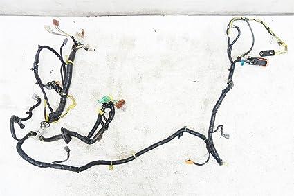 amazon com acura tl headlight wire harness wires wiring engine room rh amazon com 2000 acura tl headlight wiring diagram acura integra headlight wiring diagram