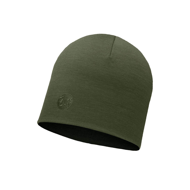 d3751f13b64 Best Rated in Men s Outdoor Hats   Helpful Customer Reviews - Amazon ...