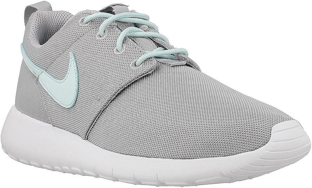 B001DM2ONU Nike Roshe One Big Kids Style: 599729-015 Size: 6 Y US 71AXH5dt7XL.UL1000_